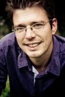 Maarten Hojenstyjn